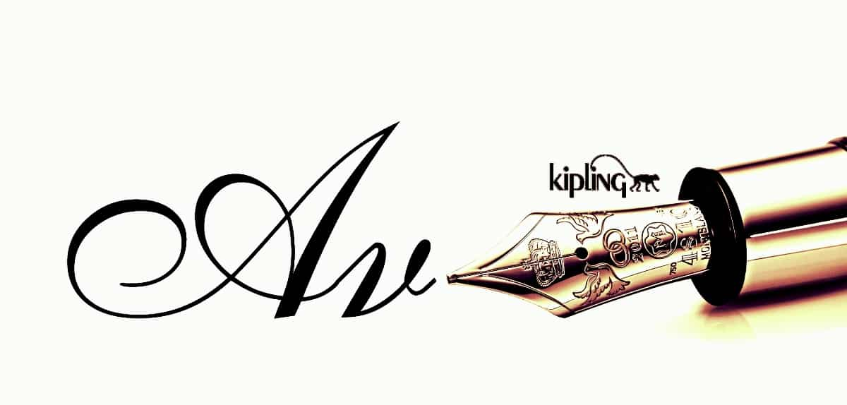 Αν - R. Kipling life coach μανώλης Ισχάκης nlp holistic result coaching