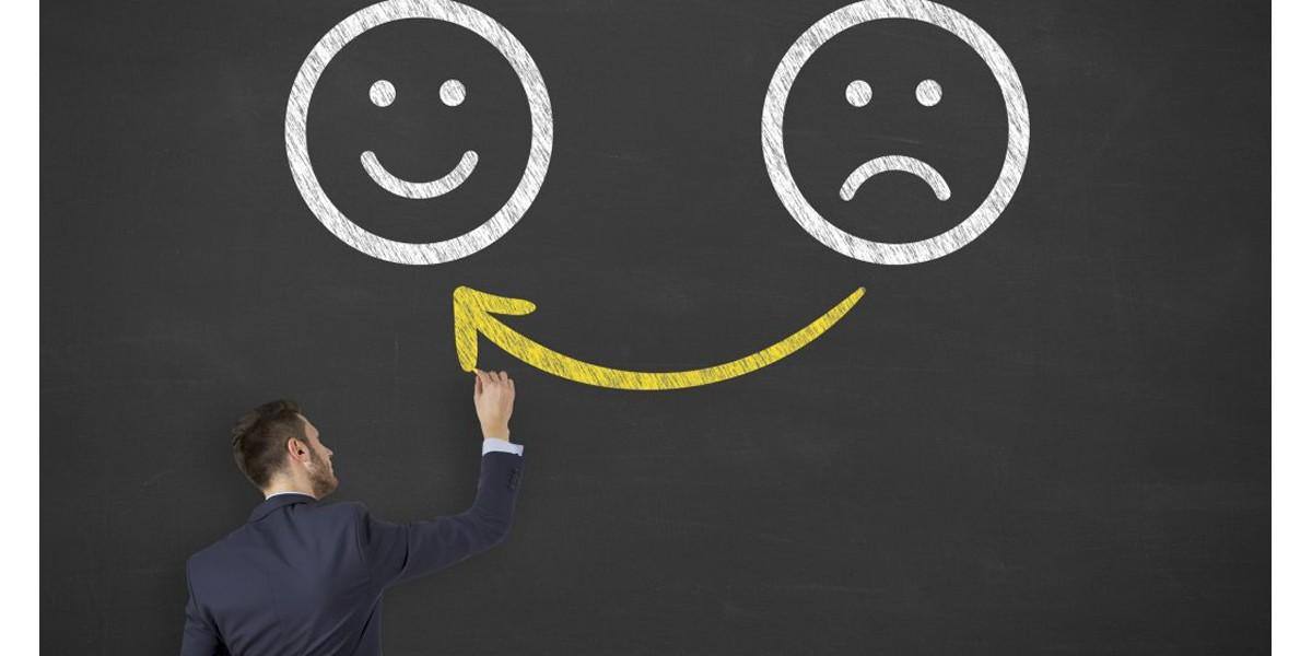 """Πως αντιλαμβάνεσαι την """"αλλαγή"""" στη ζωή σου; life coach μανώλης Ισχάκης nlp holistic result coaching"""