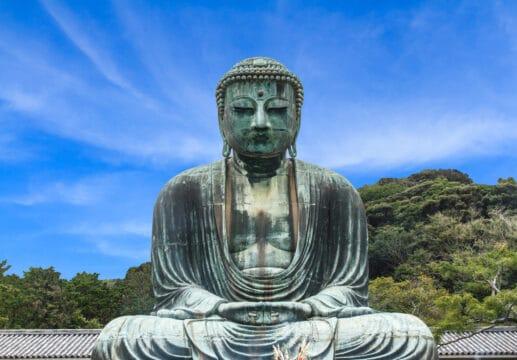 15 ρήσεις του Βούδα που θα σου δώσουν τροφή για σκέψη nlp μανωλης ισχακης holistic result coaching