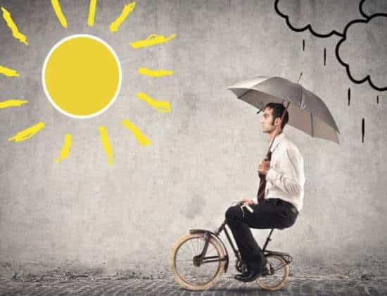 10 τρόποι για να μείνεις Θετικός παρά τις κακές ειδήσεις life coach μανώλης Ισχάκης nlp holistic result coaching