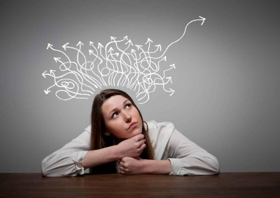 Πέντε ενδιαφέρουσες ιστορίες - Τροφή για σκέψη life coach μανώλης Ισχάκης nlp holistic result coaching
