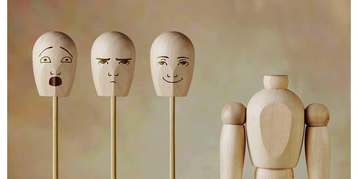 Ελέγχετε ή σας ελέγχουν τα συναισθήματα σας; life coach μανώλης Ισχάκης nlp holistic result coaching
