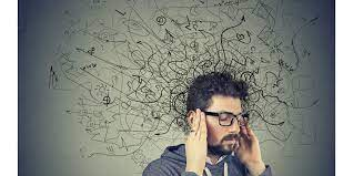 Πώς να σπάσεις το μοτίβο του Άγχους και να βρεις την ηρεμία στη ζωή σου life coach μανώλης Ισχάκης nlp holistic result coaching