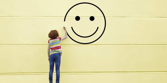 Πώς να νιώθεις ευτυχία ακόμα κι όταν όλα γύρω σου ναυαγούν life coach μανώλης Ισχάκης nlp holistic result coaching