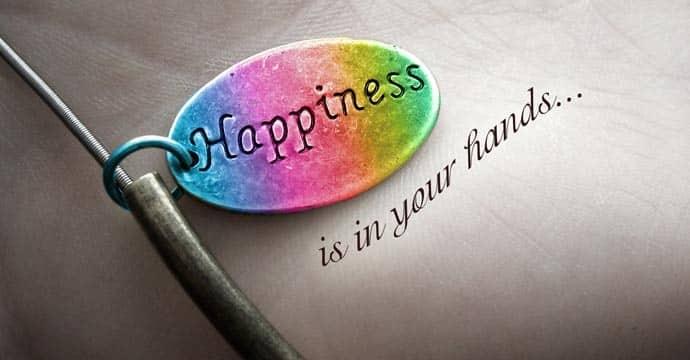 Πώς μπορώ να βοηθήσω τους άλλους ανθρώπους να νιώσουν ευτυχία; life coach μανώλης Ισχάκης nlp holistic result coaching