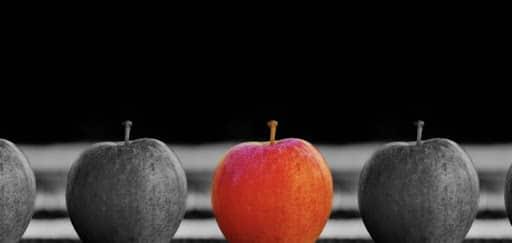 Ποιος είναι ο τρόπος για να αντιληφθείς πόσο σπουδαίος άνθρωπος είσαι; life coach μανώλης Ισχάκης nlp holistic result coaching