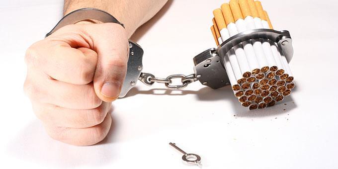 Ένα πλάνο που μπορεί να σε βοηθήσει να κόψεις το κάπνισμα. life coach μανώλης Ισχάκης nlp holistic result coaching