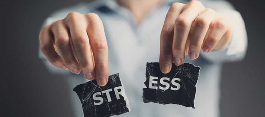 Πώς να αντιμετωπίσω το άγχος και να απελευθερωθώ από αυτό life coach μανώλης Ισχάκης nlp holistic result coaching