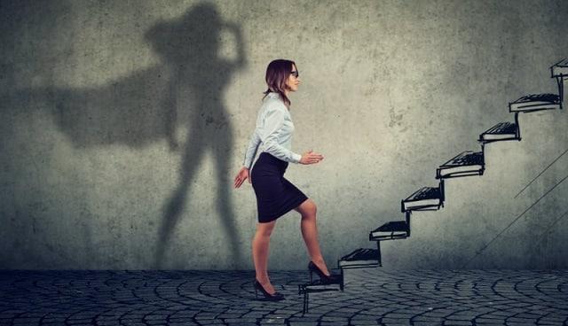 Πώς να αυξήσεις την αυτοπεποίθηση σου και να αναλάβεις δράση life coach μανώλης Ισχάκης nlp holistic result coaching