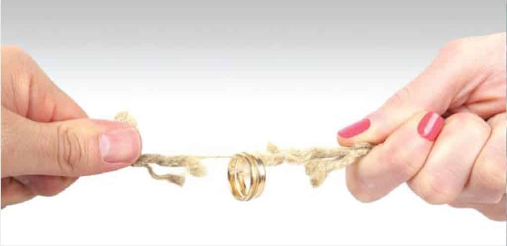 Διαζύγιο! Ποια είναι τα αίτια και πώς να το διαχειριστείς life coach μανώλης Ισχάκης nlp holistic result coaching