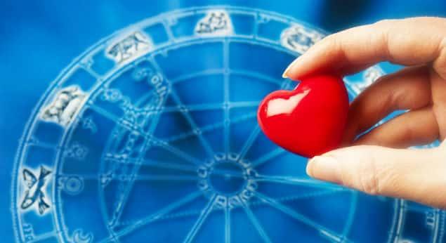Πώς επηρεάζουν τα ζώδια τις σχέσεις των ανθρώπων; life coach μανώλης Ισχάκης nlp holistic result coaching
