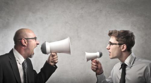Πώς θα μπορούσες να βελτιώσεις την επικοινωνία σου life coach μανώλης Ισχάκης nlp holistic result coaching