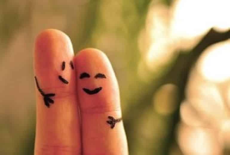 Ποιοι είναι οι μεγαλύτεροι κίνδυνοι σε μία σχέση και πως να τους εξαλείψεις life coach μανώλης Ισχάκης nlp holistic result coaching