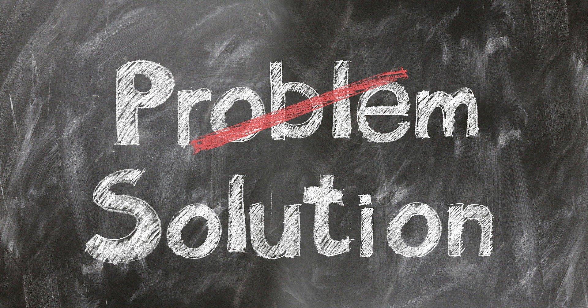 Ο σίγουρος τρόπος για να λύσεις το πρόβλημα σου life coach μανώλης Ισχάκης nlp holistic result coaching