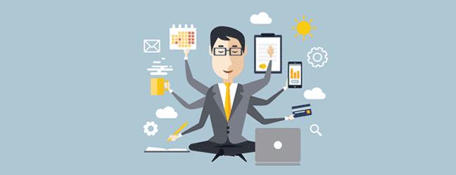 10 χρήσιμες συνήθειες που θα αυξήσουν την παραγωγικότητα σου nlp life coaching μανώλης ισχάκης holistic result coaching