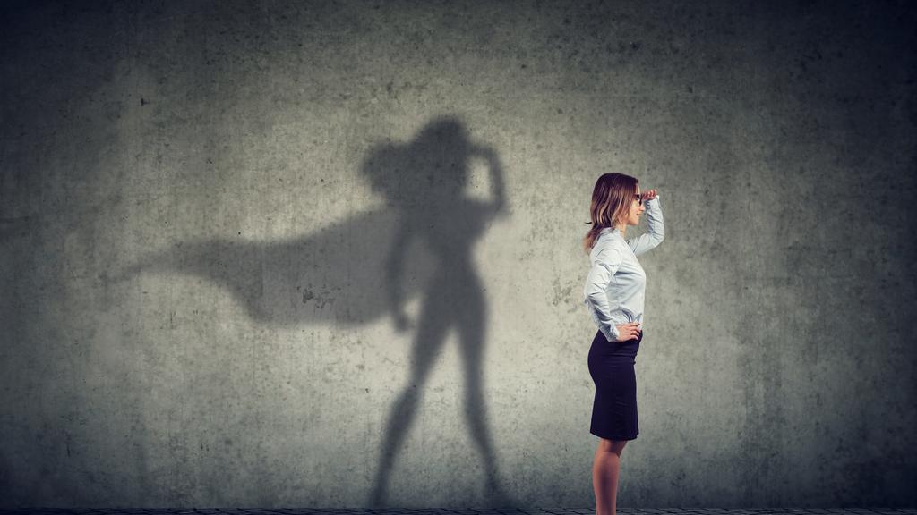Πώς ο ενθουσιασμός μπορεί νικήσει τον φόβο σου life coach μανώλης Ισχάκης nlp holistic result coaching