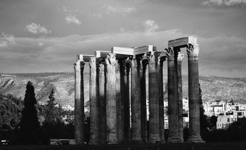 Οι #3 Πυλώνες της Επιτυχίας