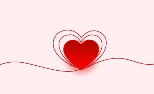 Ο Αληθινός Έρωτας Έρχεται την Κατάλληλη Στιγμή
