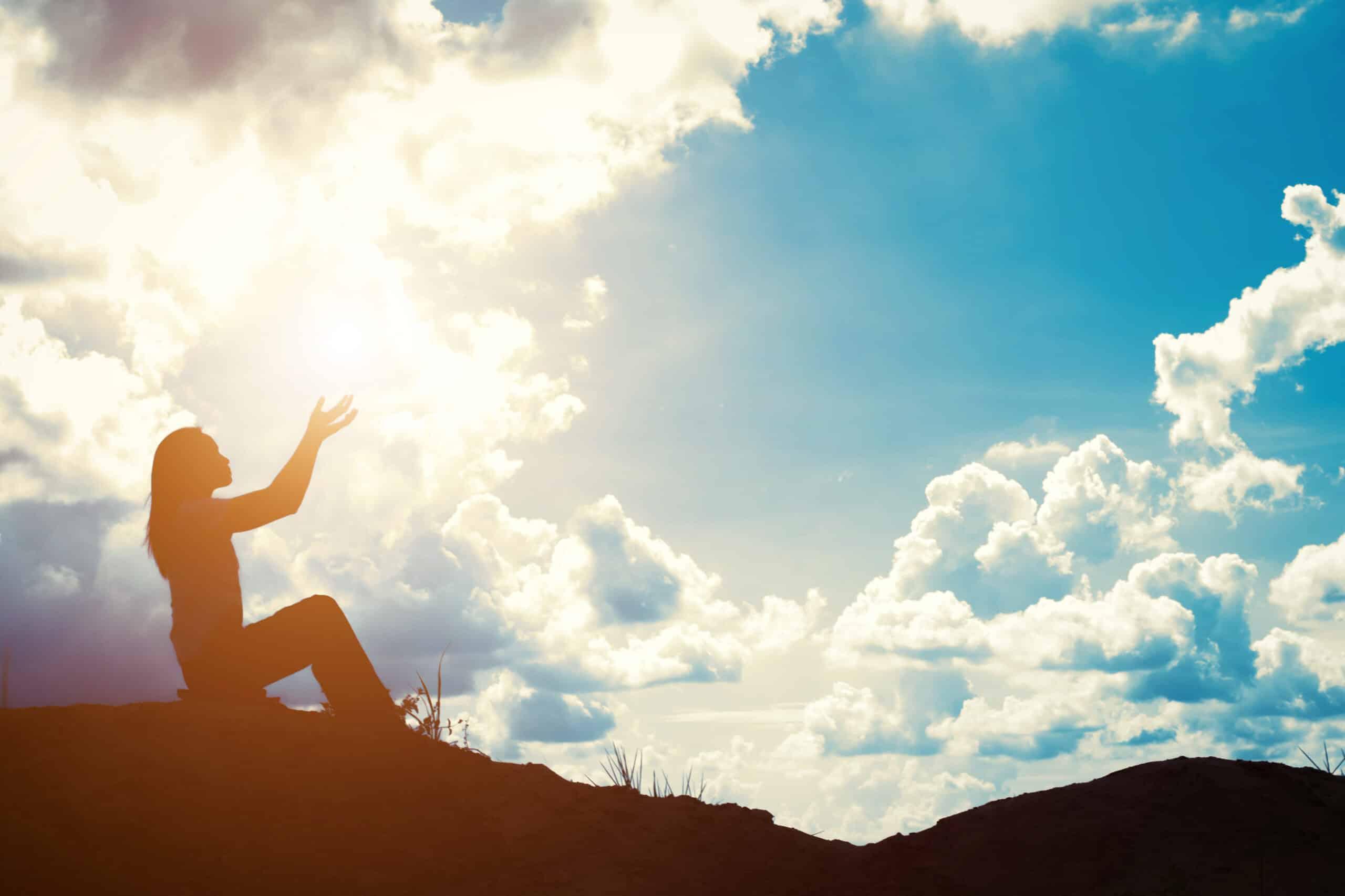 Πώς να Αλλάξεις τις Περιοριστικές σου Πεποιθήσεις!