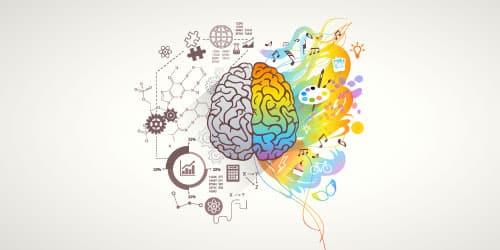Πώς να αποφύγεις την παγίδα του μυαλού σου