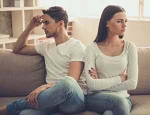 Πως να αναγνωρίσεις και να καταπολεμήσεις το άγχος του συντρόφου σου life coach nlp μανωλης ισχακης holistic result coaching