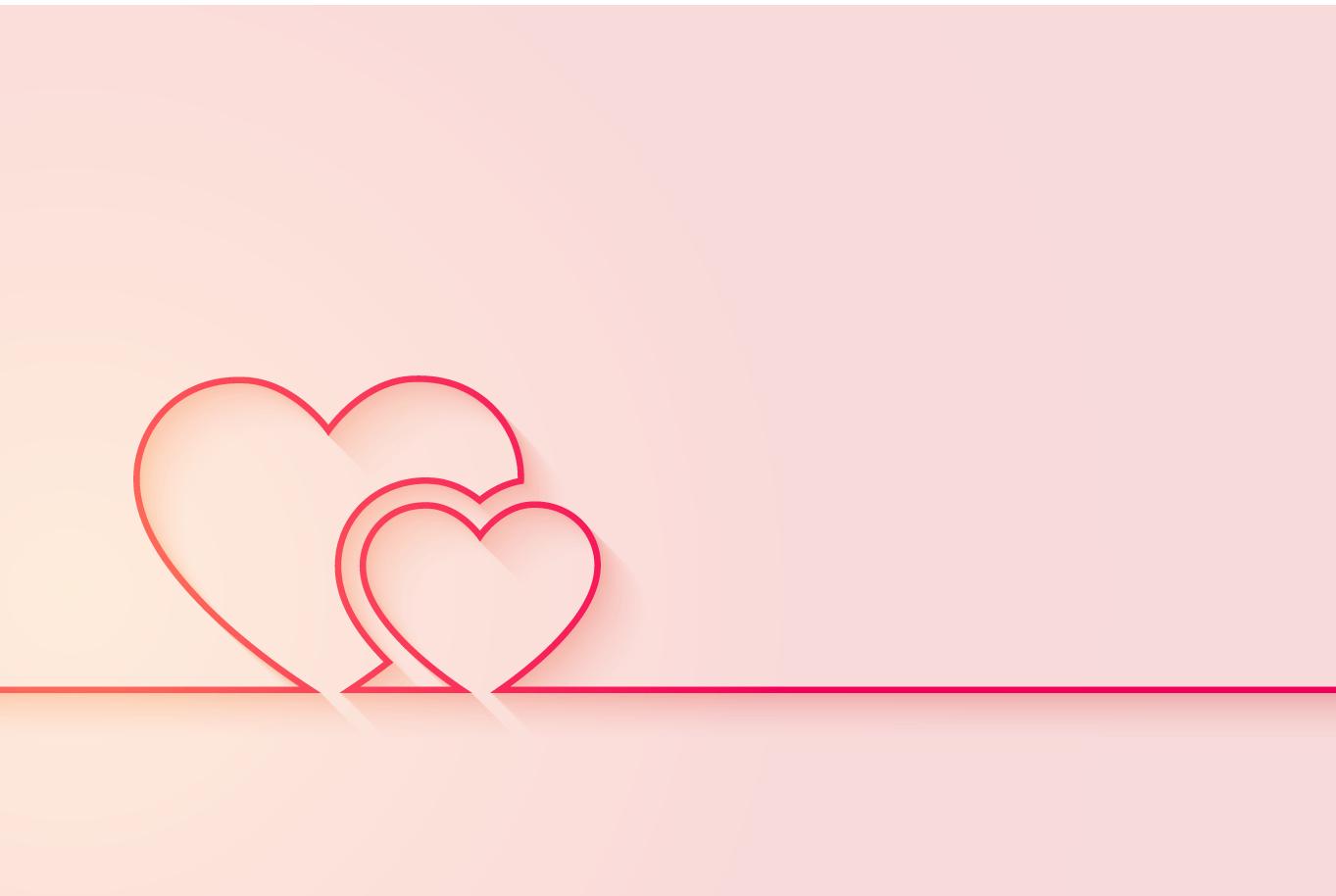 Η Αγάπη Έχει Όρια σε Μία Σχέση;