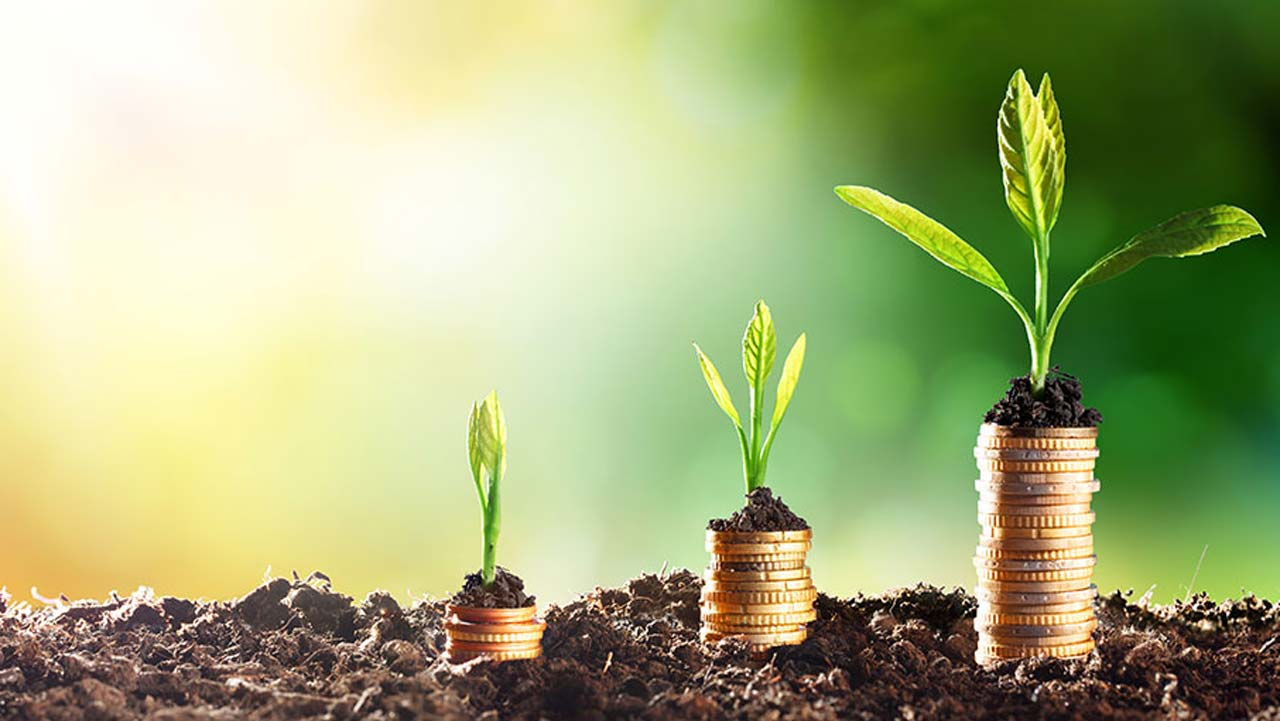 Το NLP μικραίνει την απόσταση από την οικονομική επιτυχία σου