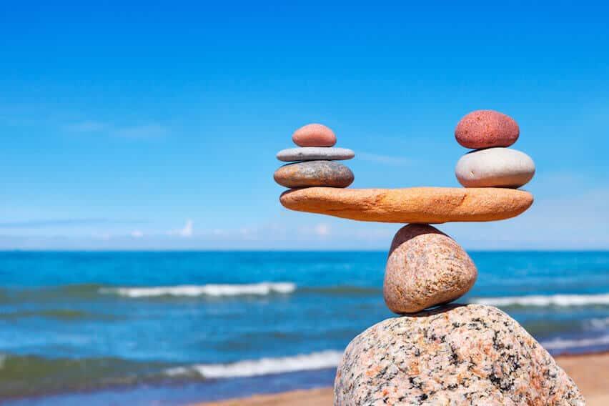 Αυτοπραγμάτωση: Η σημαντικότερη ανάγκη του ανθρώπου life coach μανώλης Ισχάκης nlp holistic result coaching