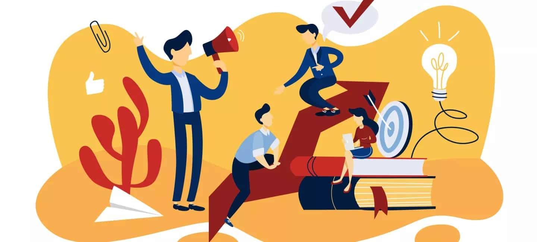 Οι #10 Συμβουλές παραγωγικότητας εξαιρετικά πολυάσχολων ανθρώπων nlp μανώλης ισχάκης holistic result coaching