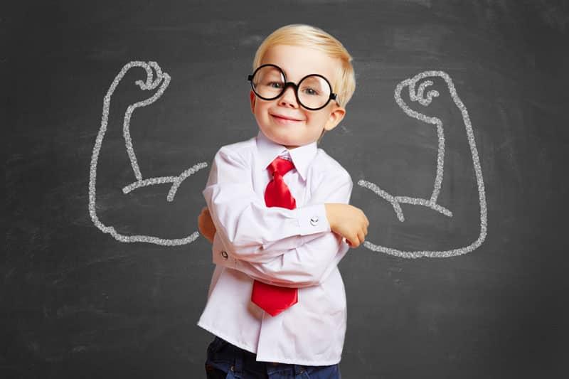 Θα ήθελες να μάθεις πως μπορείς να αυξήσεις την αυτοπεποίθηση σου; life coach μανώλης Ισχάκης nlp holistic result coaching