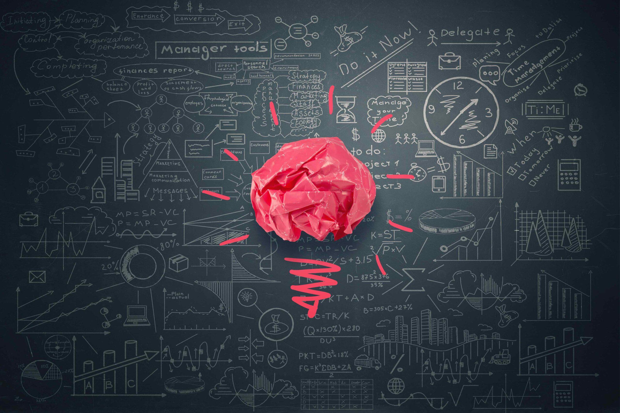 Είσαι σίγουρος ότι γνωρίζεις ποια είναι η πραγματική σου αξία; nlp μανώλης ισχάκης holistic result coaching
