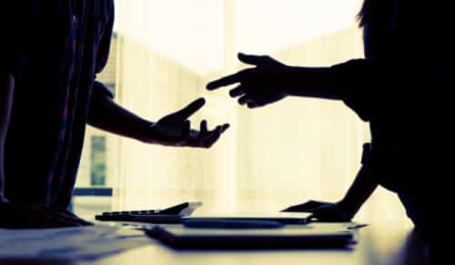 Πώς να αναπτύξεις την επιχείρησή σου και να πετύχεις οικονομικά nlp μανωλης ισχακης holistic result coaching