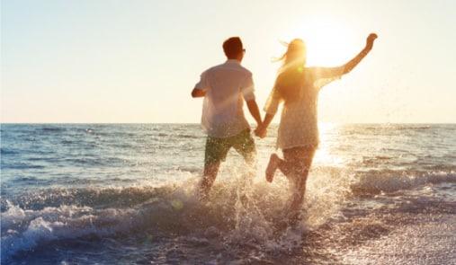 Οι #8 συνήθειες που χρειάζεται να έχεις για μια πιο ισχυρή και υγιή σχέση