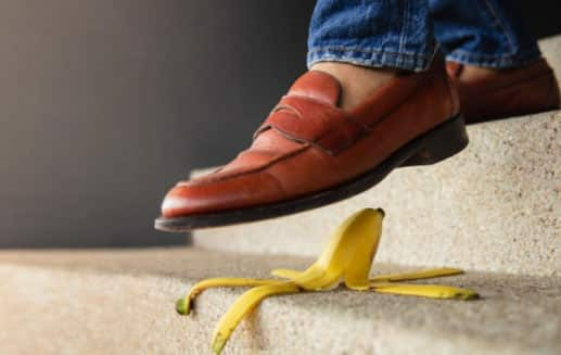6 βήματα για αυτο-βελτίωση των «κακών» συνηθειών σου nlp μανωλης ισχακης holistic result coaching