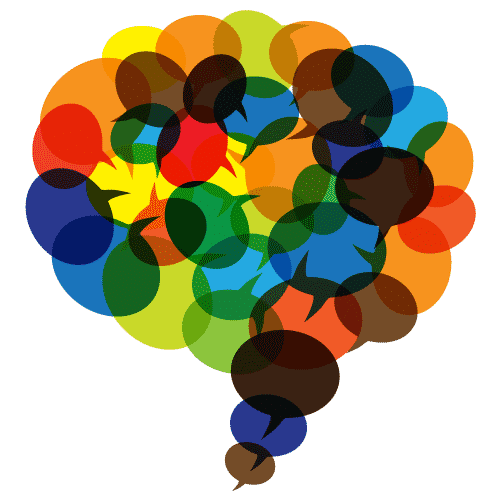 Πώς να διαχειριστείς την τάση σου, να βρίσκεις δικαιολογίες nlp μανωλης ισχακης holistic result coaching