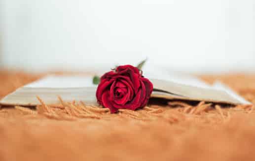 Πως να χτίσεις μια ευτυχισμένη σχέση ή γάμο