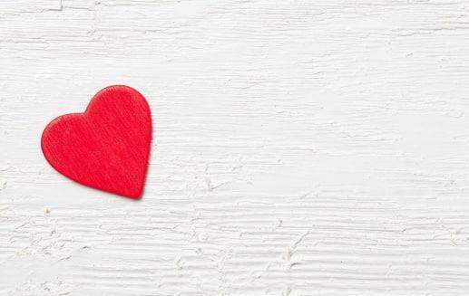 Πώς να καλλιεργήσεις το πάθος στην σχέση σου για να την δυναμώσεις nlp μανωλης ισχακης holistic result coaching