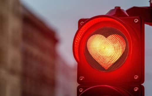 βελτίωση σχέσης άγχος ξεπερνάω εμπόδιο αγάπη έρωτας μανώλης ισχάκης manolis ischakis hrc life coaching coaching nlp
