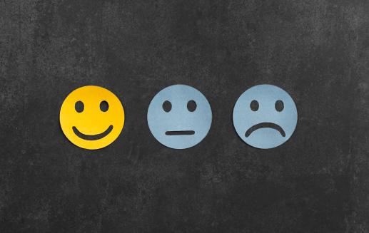 Πώς μπορεί το γέλιο να σου αλλάξει τη ζωή γρήγορα και απλά nlp μανωλης ισχακης holistic result coaching