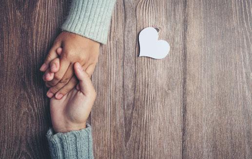 Μερικά μυστικά για μια πιο χαρούμενη και όμορφη σχέση nlp μανωλης ισχακης holistic result coaching