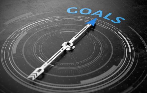 Πώς να κατακτήσεις τους στόχους που επιθυμείς nlp μανωλης ισχακης holistic result coaching