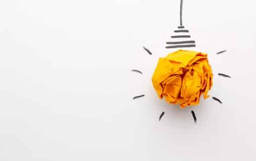 3 αποφάσεις που θα αλλάξουν την ζωή σου! nlp μανωλης ισχακης holistic result coaching