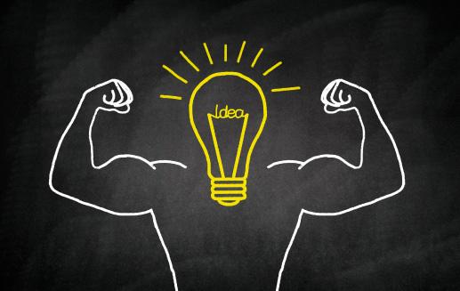Γιατί μας αρέσει να διαβάζουμε συμβουλές και ρητά για την επιτυχία; nlp μανωλης ισχακης holistic result coaching