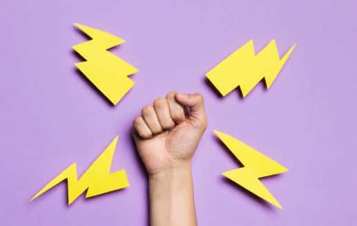 Ποια είναι τα #8 μυστικά για να πάρεις τον έλεγχο της ζωής σου στα χέρια σου nlp μανωλης ισχακης holistic result coaching