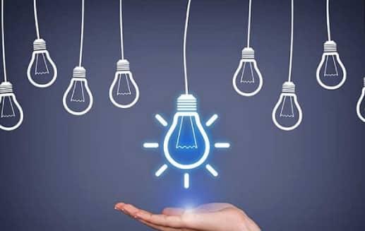 Πώς θα ανακαλύψεις τι είναι πραγματικά σημαντικό για εσένα nlp μανώλης ισχάκης holistic result coaching
