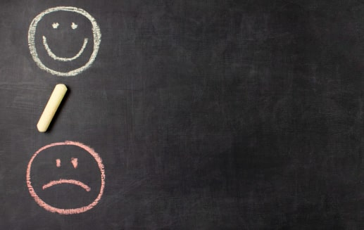 Πώς να διώξεις τις αρνητικές σκέψεις και να τροφοδοτήσεις θετικά το μυαλό σου nlp μανωλης ισχακης holistic result coaching