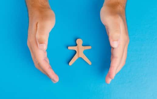 Τα #5 tips για μια ζωή χωρίς άγχος και γεμάτη χαρά nlp μανωλης ισχακης holistic result coaching