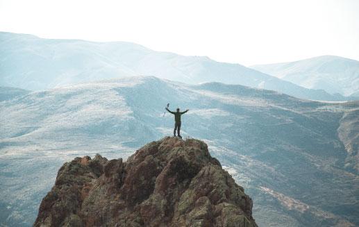 φόβος ξεπερνάω Μανώλης Ισχάκης nlp life coach coaching hrc manolis