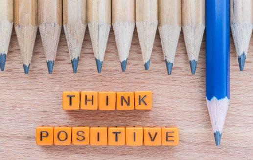 Πώς να ελέγξεις θετικά το μυαλό σου και τις σκέψεις σου; life coach μανώλης Ισχάκης nlp holistic result coaching