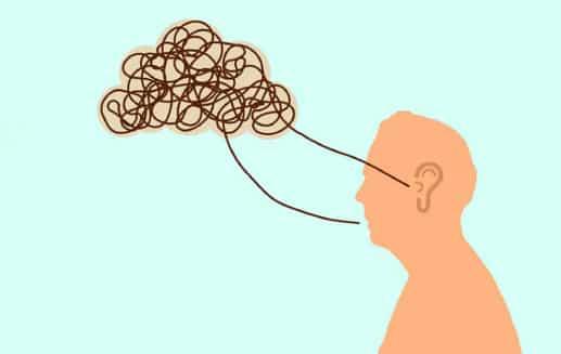 Πώς να σταματήσεις τη φασαρία μέσα στο μυαλό σου life coach nlp μανωλης ισχακης holistic result coaching